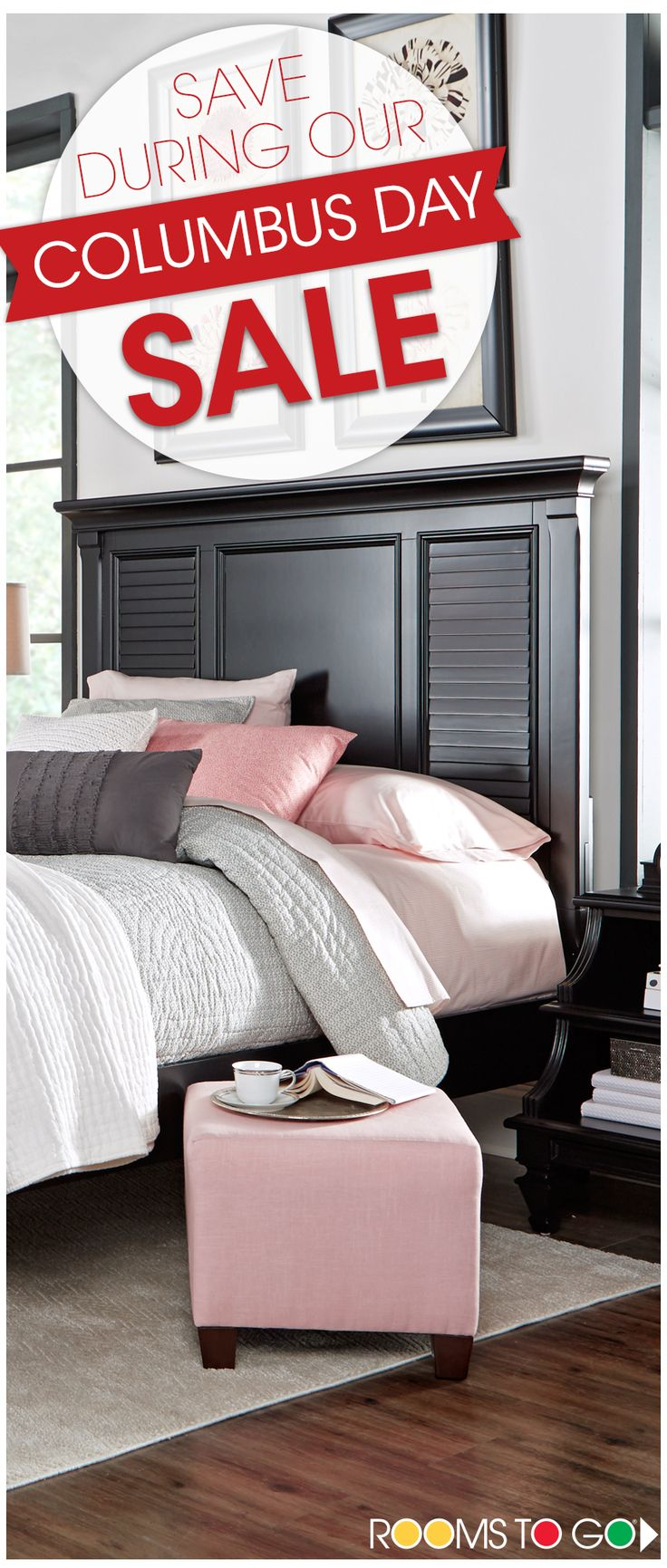 10+ images about dreamy bedrooms on pinterest | sofia vergara