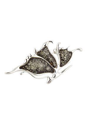Statlen, Линком-Плюс - Ювелирные изделия из серебра и драгоценных камней. | LeBoutique – Коллекция брендовых вещей от Statlen, Линком-Плюс c 16.06.2015 | LeBoutique