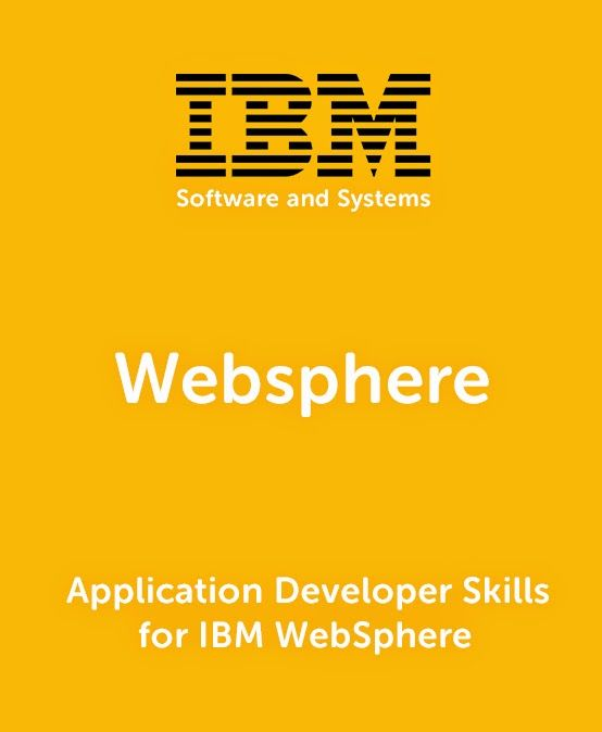 Business Process Modelling Courses Application Developer Skills - Java Web Sphere Developer Resume