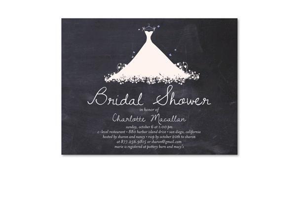 Environmentally Friendly Wedding Invitations: 17 Best Images About Eco-friendly Wedding Invitations On