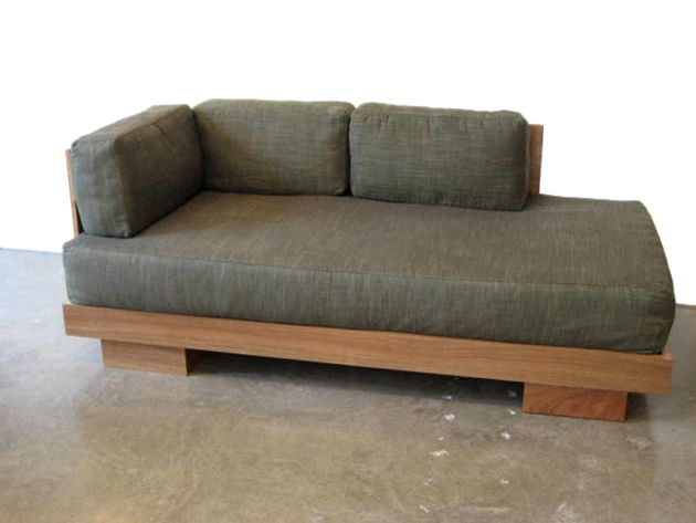 http://cdn.shopify.com/s/files/1/0230/2073/files/wilkinson-daybed-630pxw-1.jpg?3635