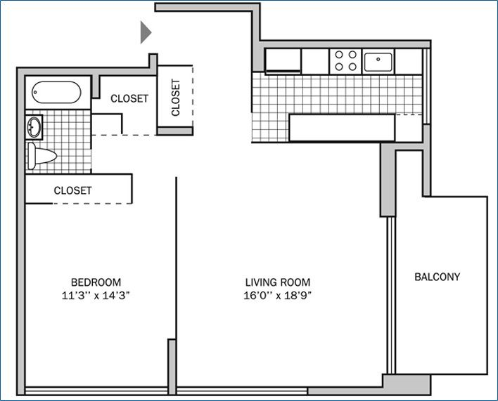 17 best images about mother in law shack on pinterest for In law apartment plans