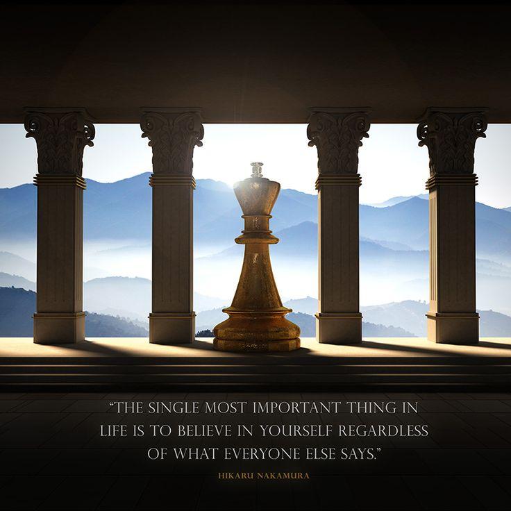 #TheKingsView #PremiumChess #art #illustration #3Dartwork #3Ddesign #chess #LikeableDesign #chesspieces #chessart ♕ ♔ ♖ ♗ ♘ ♙