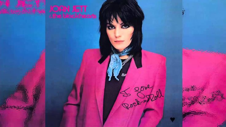 #80er,#Hardrock #70er,#Hardrock #80er,#joan #jett,#Joan #Jett & #the Blackhearts,#Rock Musik,#Sound,wwe theme #cover #hd download itunes #cover mp3 m4a itunes cd pack #Joan #Jett & #The Blackhearts – I #Love #Rock -N #Roll [Download] Descarga - http://sound.saar.city/?p=53491
