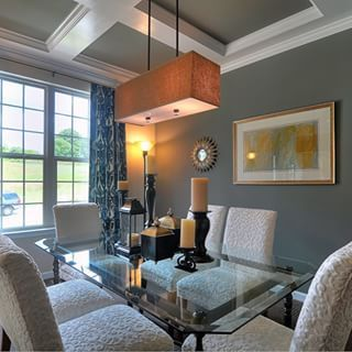 Attitude Gray Paint Color Sw 7060 By Sherwin Williams