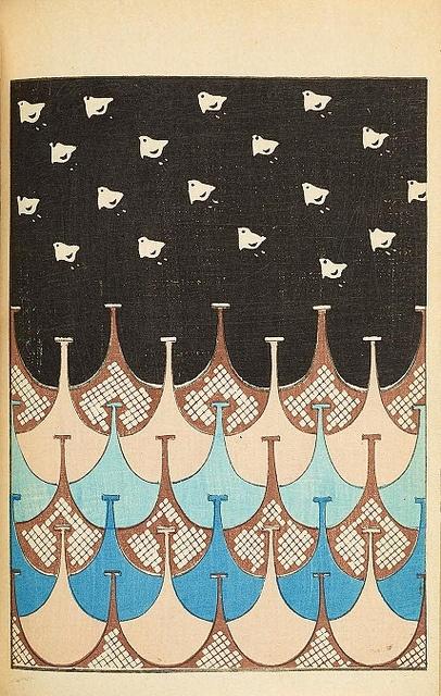 Shinbijutsukai1_0213 (1) by Public Domain Review, via Flickr