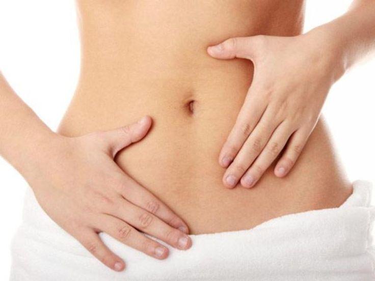 Cum sa iti cureti colonul natural Curatarea colonului si a tractului intestinal reprezinta practic eliminarea toxinelor si a materiilor fecale, care in timp pot duce la complicatii si afectiuni grave,
