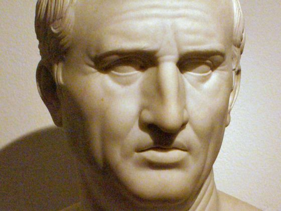 Top 10 Best Insults from Ancient Rome :http://www.historyoftheancientworld.com/2014/08/top-10-best-insults-from-ancient-rome/