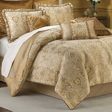 17 Best Images About Bedding On Pinterest Master