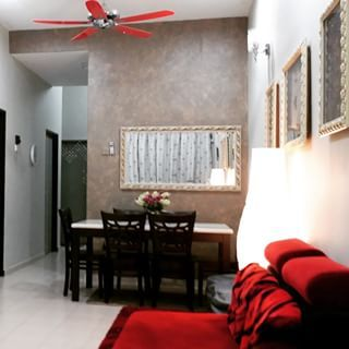 pin by nippon paint malaysia on living room ideas living room rh pinterest com
