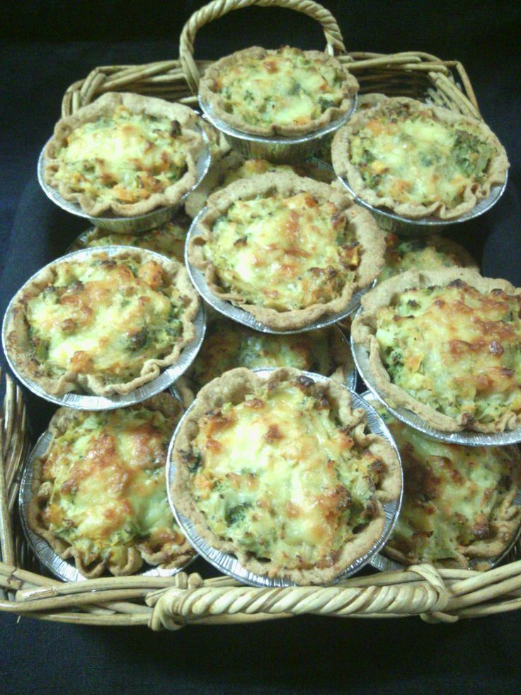 Winter warming veggie pies ready for the Farmers Market.