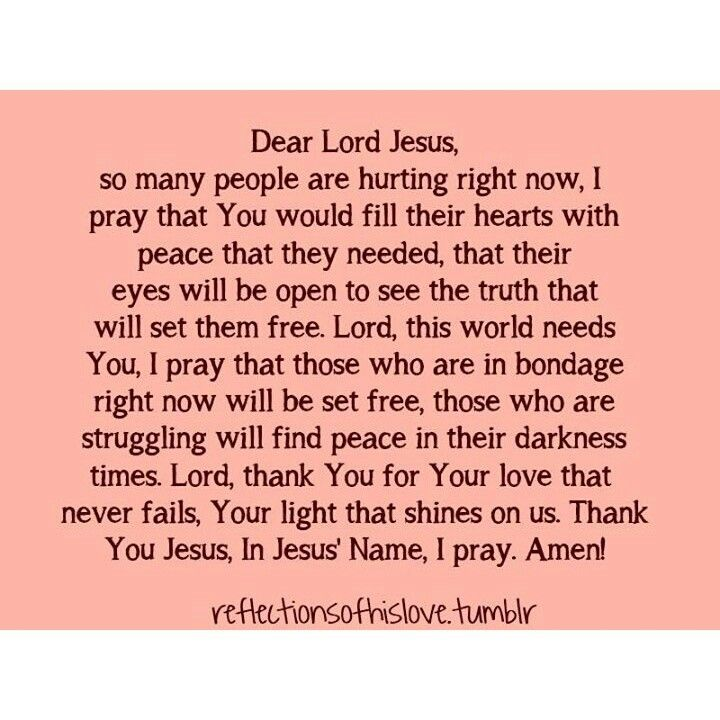 Jesus Is Lord Quotes And Images: Quotes N Sayings:)