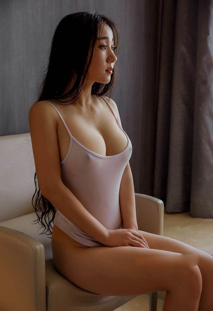 mature ebony black nude pics