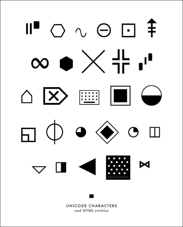 38 best Unicode images on Pinterest | Typography, Tattoo ideas and ...