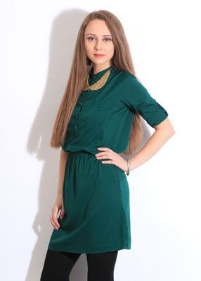 65323557ddd783d71533d9bc494ebfab women tunic this summer 36 best women's clothing deals images on pinterest,Womens Clothing Deals