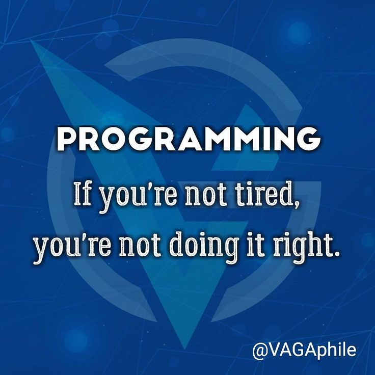 Just got proved! . . #computer #comedy #daily #jokes #quotes #geek #nerd #code #coder #coding #webdesigner #application #development #js #android #python #webdevelopment #programming #developer #computerscience #webdeveloper #java #javascript  #programmer #software #code #codefun #funny #linux