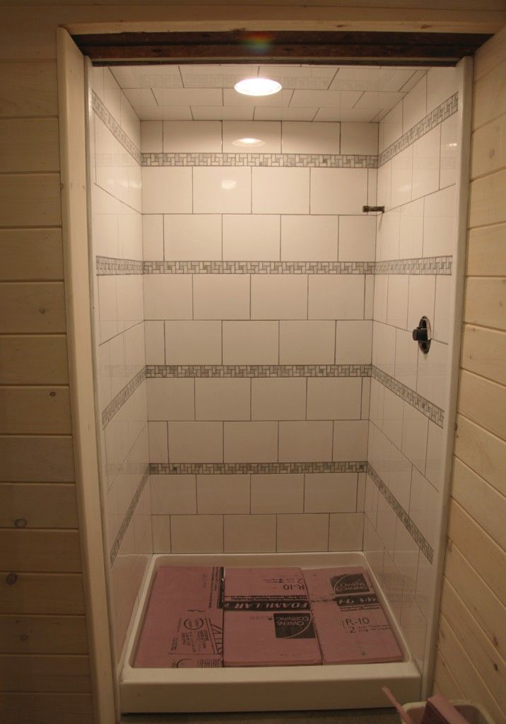 61 best images about florim tile on pinterest living for Bathroom remodel 8x10