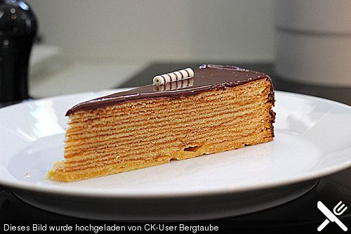 Baumkuchen, ein tolles Rezept aus der Kategorie Kuchen. Bewertungen: 256. Durchschnitt: Ø 4,7.