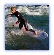 http://www.neoprenanzug-damen.com/ Neoprenanzug Damen, das chicke und warme Neopren für den Badeurlaub. Ein Neopren als Surfanzug zum Kiten, Tauchen, Schnorcheln oder als UV-Schutz ist immer die richtige Wahl.