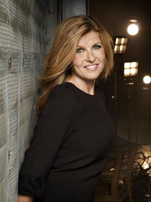 Nashville Star Connie Britton talks about her beauty secrets and a brand that she can believe in, Beautycounter! www.beautycounter.com/shariallison