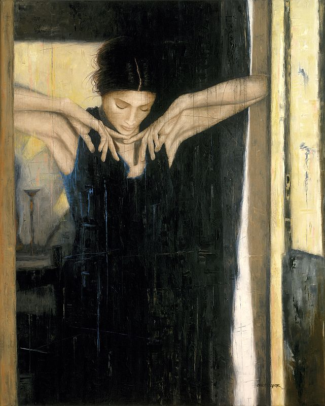 1000 Images About Erica Hopper On Pinterest Oil On