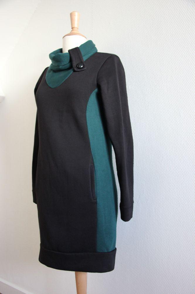 Jasper dress | Creative Catoo | Bloglovin'
