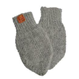 Vantar handstickade www.klappi.se #Ekologiskabarnkläder från #Lappland #norrland. #eko #ekoreko #ekologisk #svenskdesign #ekokläder #giftfritt #kläppi #klappi.se Product: #gloves #vantar #knitwear #stickat #handcraft #grey #Lapland. #eco #lovefromlapland #swedishlapland #organiccotton #organic #scandinavian #schwedischen #organickidswear #kidsfashion #sustainablefashion #sustainable #swedish #swedishdesign #swedishbrand