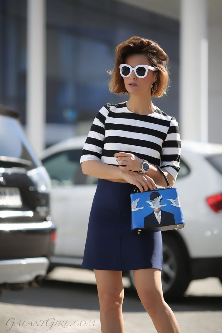 retro_styles_summer_outfits