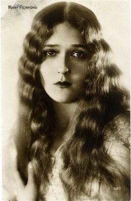 Best 25 1920s Long Hair Ideas On Pinterest