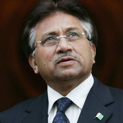 Anti-terrorism Court grants bail to former Pakistan President General Pervez Musharraf in Benazir Bhutto assassination case
