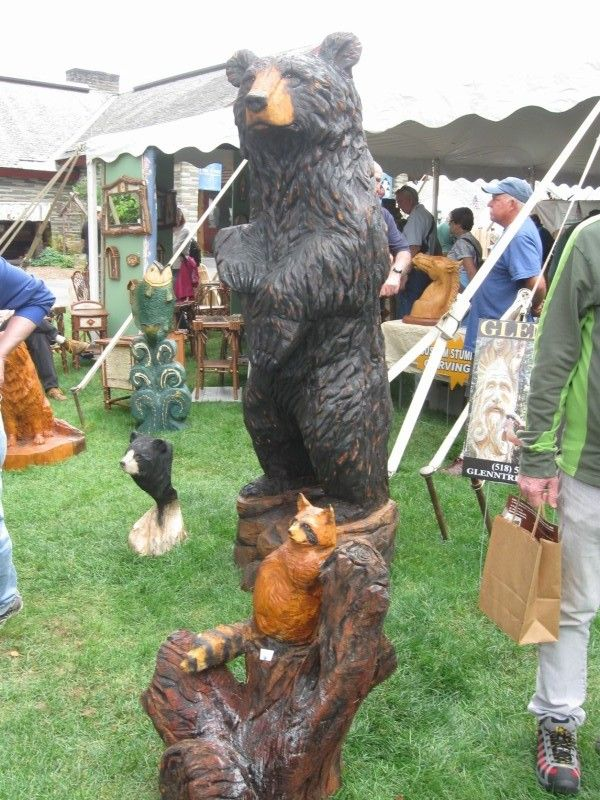 Best images about chainsaw carving on pinterest trees