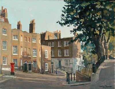 http://www.fineartprintsondemand.com/artists/barrow/holly_hill_hampstead-400.jpg