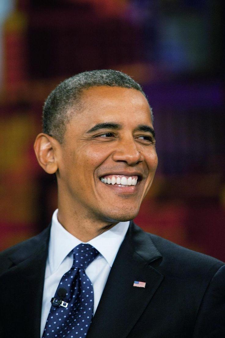 barack obama | ... chante l'hymne américain pour l'investiture de Barack Obama (vidéo