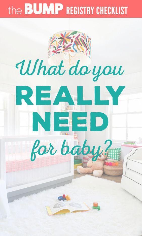 92 best Baby Registry images on Pinterest Baby registry, Babies - fresh blueprint registry fees