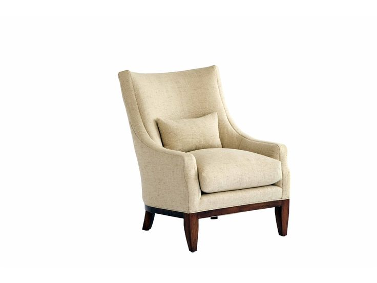 Shop For Lee Jofa Capetown Chair And Other Living Room Chairs At Kravet In New York NY