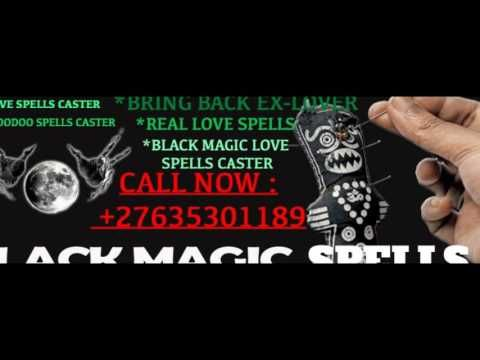 LOST LOVE SPELLS 0027717140486 IN Pennsylvania , Rhode Island ,South Car...