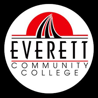Everett Community College (EvCC) is a community college located in Everett, Washington, in the Seattle metropolitan area. EvCC educates almost 20,000 students every year at seven learning centers throughout Snohomish County, Washington with most students and faculty at the main campus (2000 Tower Street, Everett, Washington 98201).