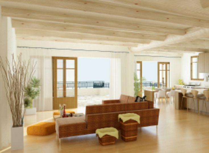 59 best Wohnzimmer images on Pinterest Living room, Dining room - wandpaneele kunststoff küche