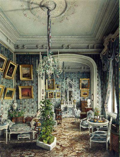 Die besten 25 viktorianische architektur ideen auf for Innenarchitektur 1900