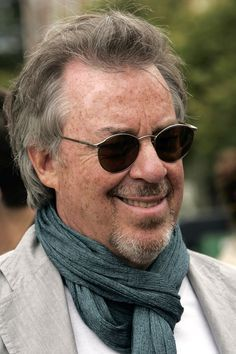 1000+ images about Boz Scaggs on Pinterest | Donald Fagen, Photo ...