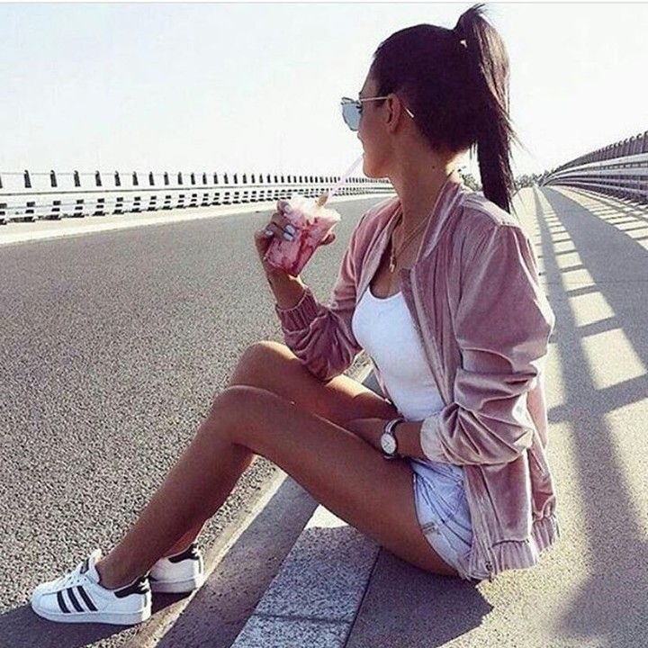 Follow @best.sexyfitnessgirls Wow perfect!!!  Cute Small Girls Backpack fantastic discount 60% off on selected products. Shop: @womentrendingstyle _ Shop by  : @luxuryfashion.lifestyle _ Trending  : @womentrendingstyle _ Fitness  : @best.sexyfitnessgirls _ Fashion : @womenfashiontrending _ #streetfashion #streetstyle #prettywoman #fashionlady #fashiondaily #fashion #fashionstyle #womenfashionstyle #style #stylish #stylishlook #amazing #gorgeous #beautiful #sexy #cute #nice #fashionable…