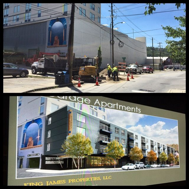 Apartment Finder Asheville: 93 Best Developments & Construction Projects In Asheville