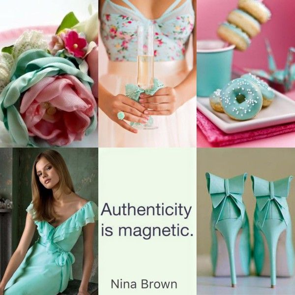 Every once in a while we meet someone whose personality is magnetic! #authenticity #glowing https://www.facebook.com/www.ninabrownstylecoach/photos/a.494982043929303.1073741828.494961253931382/939215169505986/?type=3&theater www.ninabrown.co.za