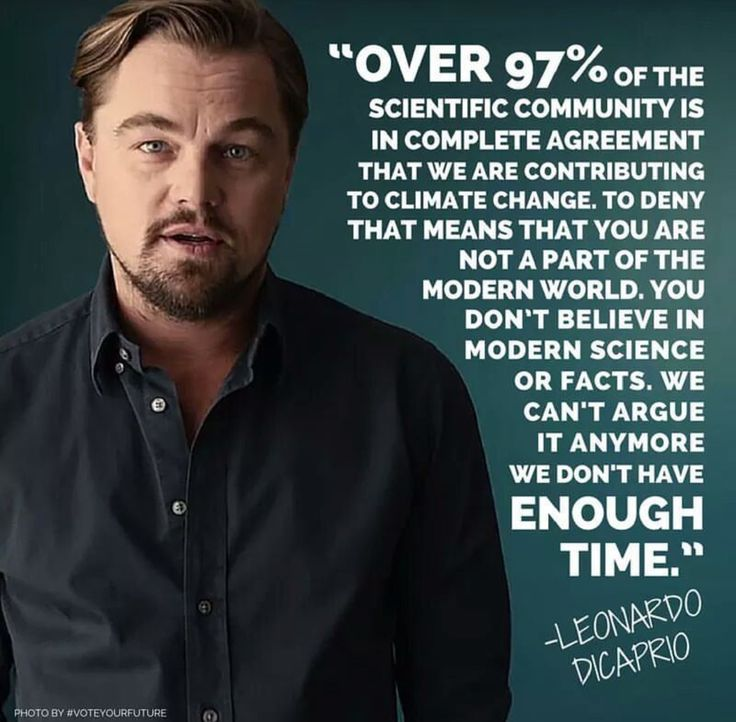 "Wrong argument! ""Climate change isn't real!"" is a red herring, a diversion, gaslighting! TRASHING THE PLANET IS ABOUT BIG BUSINESS & GREED! Have THAT argument!! The only thing that drives Trump & Republicans is greed. While we earnestly argue for climate change, they're probably laughing & saying, ""Well duh!!""  What's the real question?? ""Who profits from this insanity??!!"" Follow the money & nail the greedy bastards!!"
