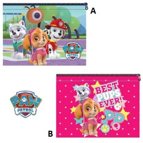 Paw Patrol Paw Patrol Coin Purse. Check it out!