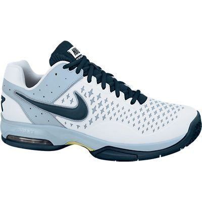 tenis nike air max trainer 2013 chevy