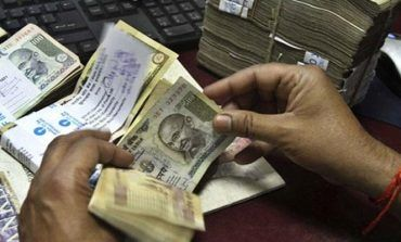 No Currency Exchange for other-bank customers tomorrow, senior citizens exempted