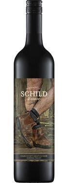 Schild Estate Cabernet Sauvignon