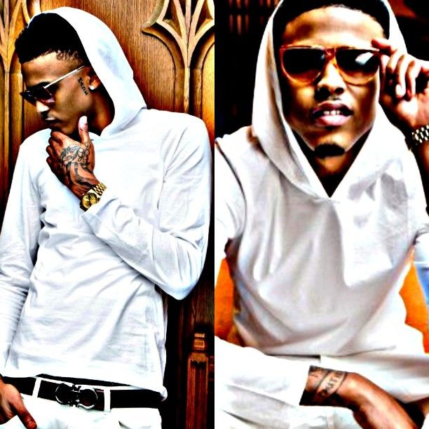 August Alsina_Rolling Out Joi Pearson-11