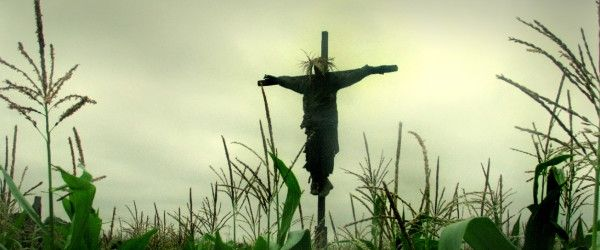 The Confession is a 2010 British melodramatic short film directed by Tanel Toom.